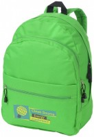 11938601f Plecak Trend