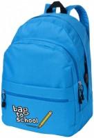 11938602f Plecak Trend