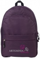 11938603 Plecak Trend