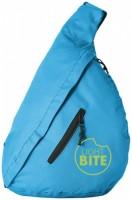 11938702f Trójkątny plecak miejski Brooklyn