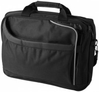 11943100 Torba na laptop 15,4'' Security Friendly