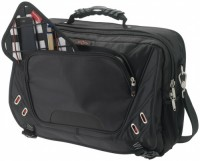 "11954300 Torba checkpoint friendly na laptopa 17"" Proton"