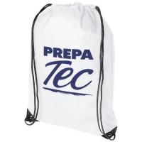 11961900 Plecak non woven Evergreen premium