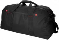 11964700 Duża torba podróżna Vancouver