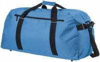 11964702 Duża torba podróżna Vancouver