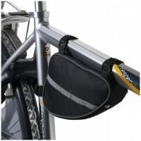 11970500f Saszetka na ramę roweru