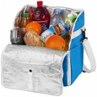 11970701f Plecak / torba termoizolacyjna Reykjavik