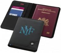 11971300f Etui na paszport RFID