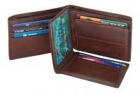 308-013 portfel skórzany 308-013 portfel skórzany