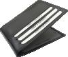 308013s-01 portfel skórzany
