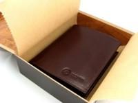 321-013 portfel skórzany 321-013 portfel skórzany