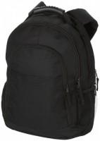 "11979400 Plecak Journey na laptop 15.4"""