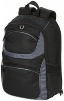 """11979500f Plecak Continental na laptop 15.4"""""""