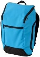 11980701f Plecak Blue ridge