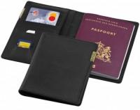 11983100 Portfel paszportowy