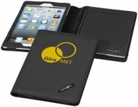11983700f Etui Odyssey na iPad mini