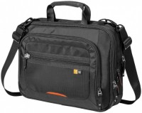 11985900 Torba checkpoint friendly na laptop 14""