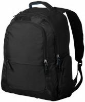 "11988300 Plecak DayTripper na laptop 16"""