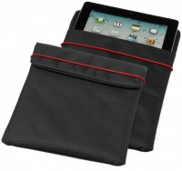 11988800 Etui Iris na tablet