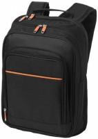 """11992100 Plecak Harlem na laptop 14"""""""