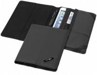 11996200 Etui Odyssey na tablet mini