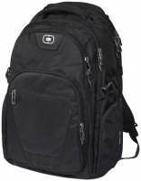 """11997600 Plecak Curb na laptop 17"""""""