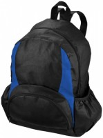 11998001f Plecak Bamm-Bamm non woven