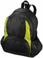 11998003f Plecak Bamm-Bamm non woven