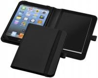 12002800f Mini portfolio na tablet Verve
