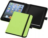 12002803 Mini portfolio na tablet Verve