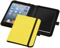 12002805 Mini portfolio na tablet Verve