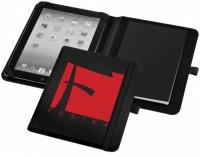 12002900 Portfolio na tablet Verve