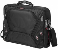 "12004100f Torba checkpoint friendly na laptopa 17"" Proton"