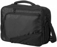 "12006400 Torba Vapor na laptop 17"" checkpoint friendly"