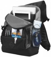 """12009500f Plecak na laptop Wellington 17"""""""