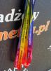 20K2 Smycz reklamowa 20mm, karabińczyk, nadruk dwustronny, pełny kolor