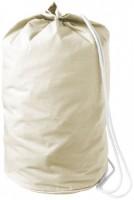 12011100f Bawełniany worek marynarski Missouri