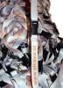 20KZ2 Smycz reklamowa 20mm, karabińczyk, złączka, nadruk dwustronny, pełny kolor