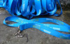 20KT2 Smycz reklamowa 20mm, karabińczyk, uchwyt na telefon, nadruk dwustronny, pełny kolor