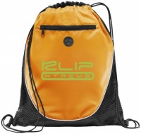 12012003 Plecak Peek z wyjściem na sułchawki