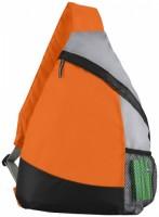 12012205 Plecak Armada
