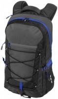 "12012400 Plecak turystyczny Milton na laptop 15,4"""