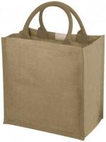 12013400f Jutowa torba prezentowa Chennai