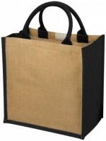 12013401f Jutowa torba prezentowa Chennai