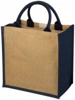 12013402f Jutowa torba prezentowa Chennai