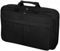 "12013700 Plecak konferencyjny na laptop 15.4"" Wichita"
