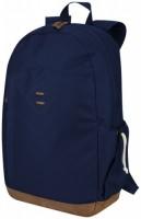12014200f Plecak na laptop Chester 15,6''