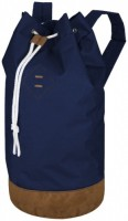 12014400 Plecak marynarski Chester