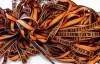 15K2 Smycz reklamowa 15mm, karabińczyk, nadruk dwustronny, pełny kolor