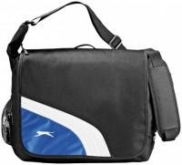 12014800 Torba na laptop 17'' Wembley